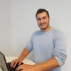 webdesign-agentur-duesseldorf