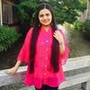 sumedha_bharpilania