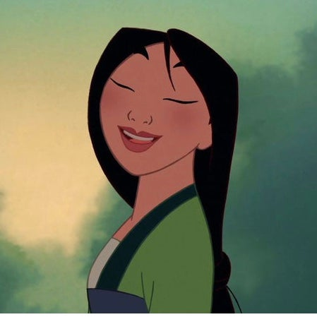 Doctor Donna SP's avatar