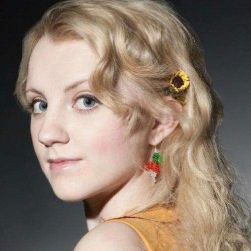 hermione_luna's avatar