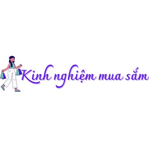 socialkinhnghiemmuasam's avatar