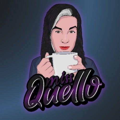 missquello's avatar