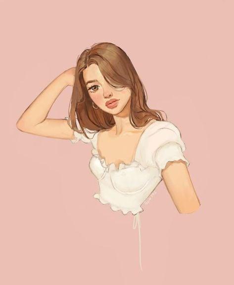 simone !'s avatar