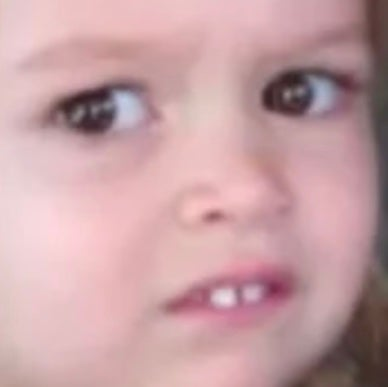 trashbanshee's avatar