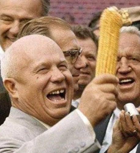 khrushchev's avatar