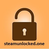 steamunlocked