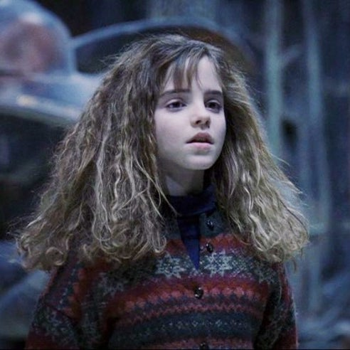 hermionepie7's avatar