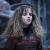 hermionepie7