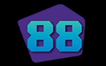 OVO88's avatar