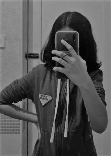 Liaaa140's avatar