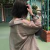 chiakifukuhara