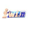 iwinlink