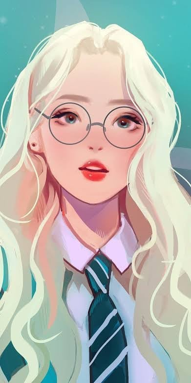 Koridwen's avatar