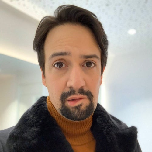 Thekeirariver's avatar