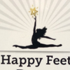 happy_feet_12