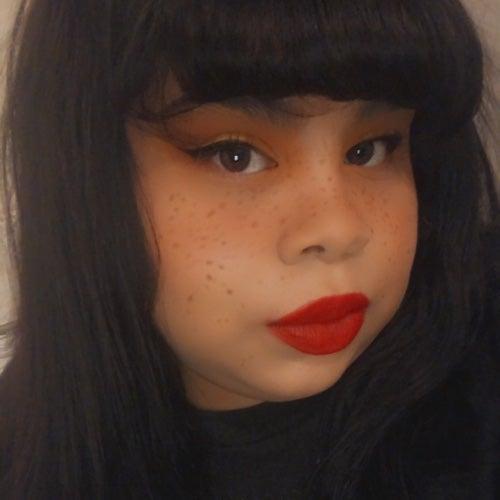 SamBam's avatar