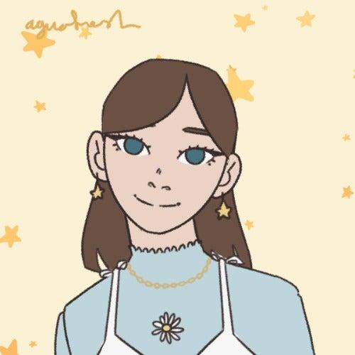 nora_dunnn's avatar