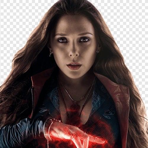 321missmaximoff's avatar