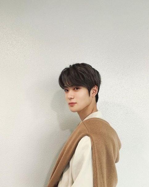 Jaehyunnie.CP's avatar