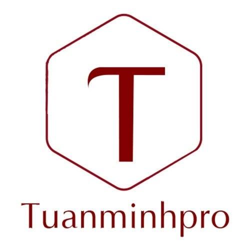 Tuanminhpro Radio's avatar