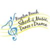 boyntonbeachschoolofmusic