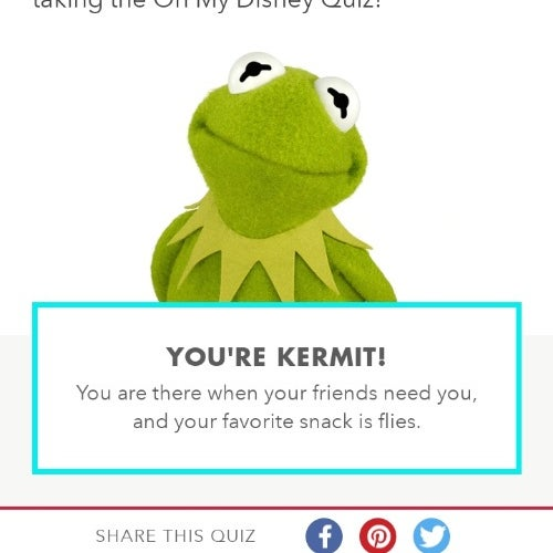 kermitzefrog's avatar
