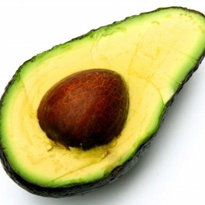The Avocado's avatar