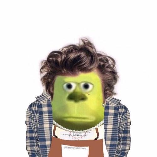 stinky uh oh's avatar