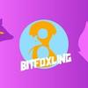 8bitfoxling