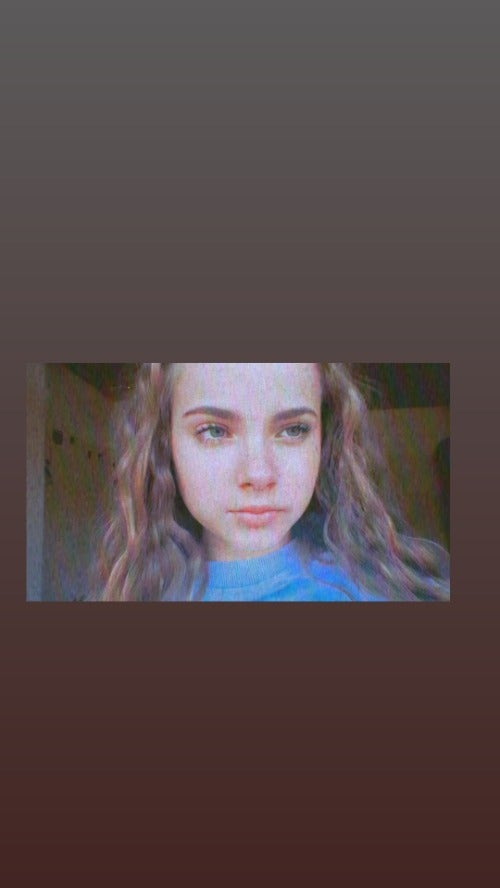 rhea_niamh's avatar