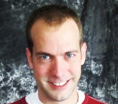 aditson's avatar