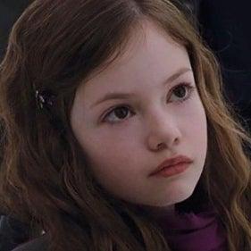 annaross1's avatar