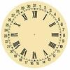 clockpartsforsale