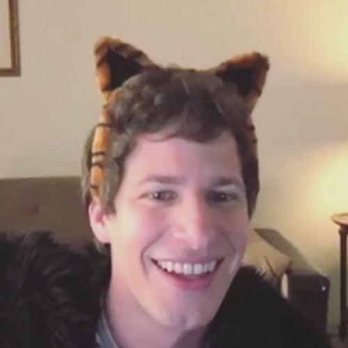 ester's avatar