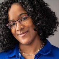 Sydnee Thompson
