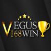 vegus168win