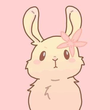 briochebunny's avatar