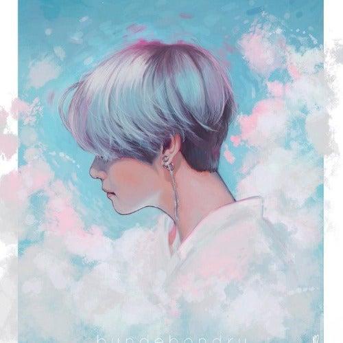 Neon_tae's avatar