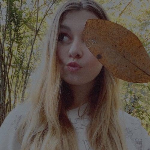 madisonclair_'s avatar
