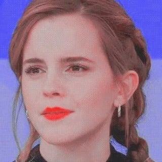 Granger.lover✨'s avatar