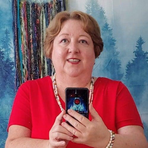 KathyHagan's avatar