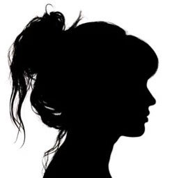futuristicparmesan's avatar