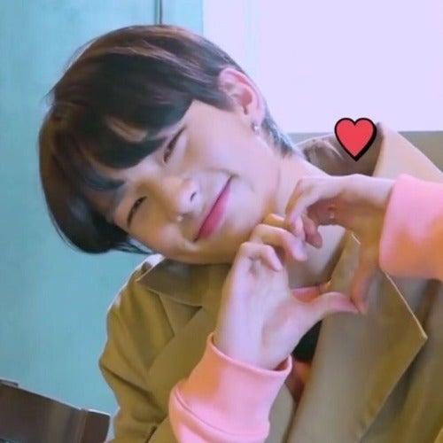 hyunjin_neji's avatar
