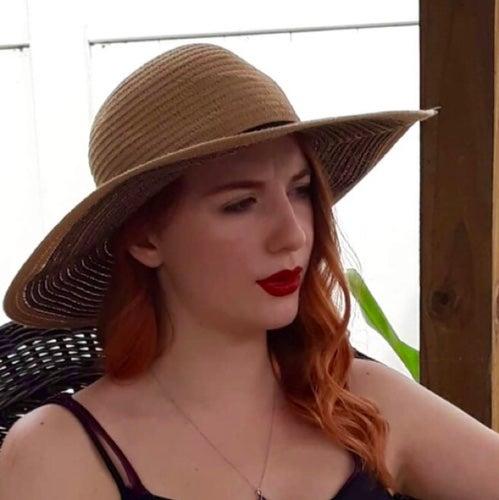 emillie101's avatar
