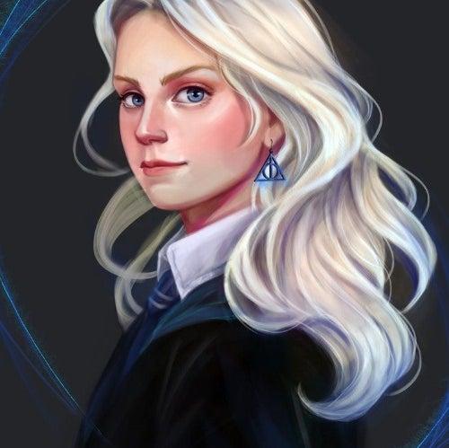 Ravenna2's avatar