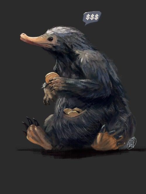 Hipponiffler's avatar