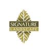signaturelandscape