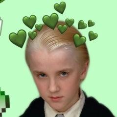 friendlyslytherin's avatar