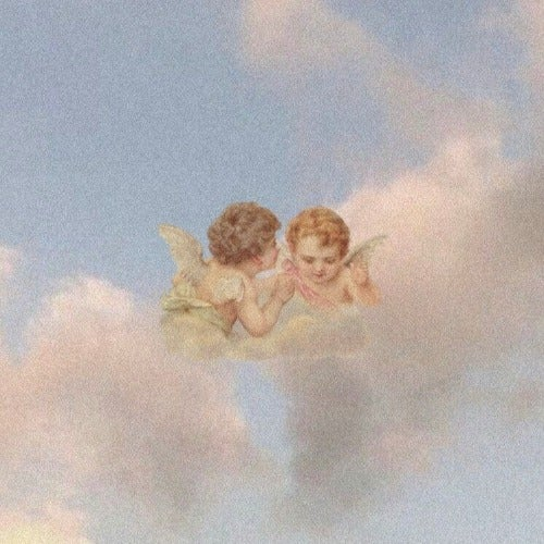 cloudangle's avatar