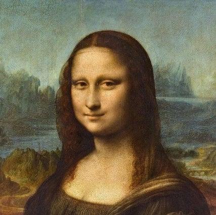 Coquita's avatar